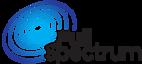 Fullspectrumnet's Company logo