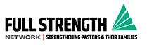 Full Strength's Company logo