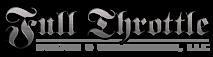 Full Throttle Design & Engineering's Company logo