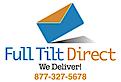 Full Tilt Direct's Company logo