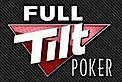 Fulltiltpoker's Company logo