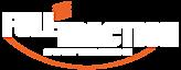 Full-Traction Suspension's Company logo