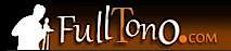 Fulltono's Company logo