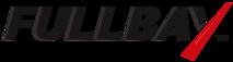 Fullbay's Company logo