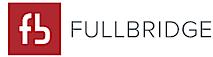 Fullbridge's Company logo