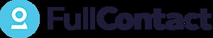 FullContact's Company logo