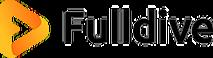 Fulldive's Company logo