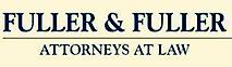 Fuller & Fuller's Company logo