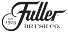Cpac Fuller's Company logo