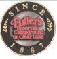 Fuller's Resort's Company logo