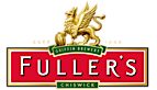 Fuller's's Company logo