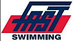 Fullerton Aquatics Sports Team's Company logo