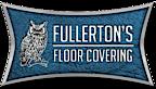 Fullertonfloors's Company logo