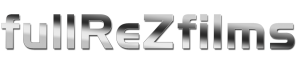 Fullrezfilms's Company logo