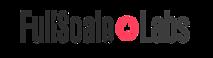 Fullscale Labs's Company logo