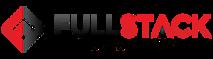 Fullstack Academy's Company logo