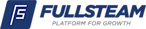 Fullsteam LLC.'s Company logo