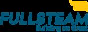 Fullsteam's Company logo