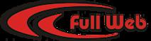 Fullweb's Company logo