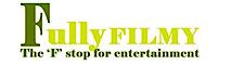 Fully Filmy!'s Company logo