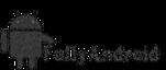 Fullyandroid's Company logo