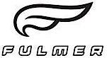 Fulmer Helmets's Company logo