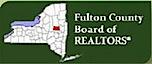 Fulton County Board Of Realtors's Company logo