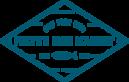 Fulton Fish Market's Company logo