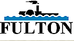 Fulton Iron and Manufacturing's Company logo
