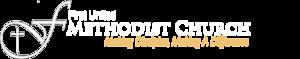 Fumc Williamstown's Company logo