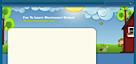 Fun To Learn Montessori School's Company logo