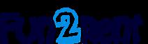 Fun2Rent's Company logo