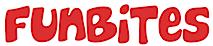 FUNBITES's Company logo