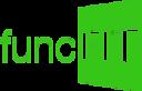 Funcfit.de's Company logo
