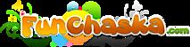 Funchaska's Company logo