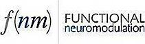 Functionalneuromodulation's Company logo