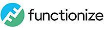Functionize's Company logo