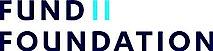 Fund II's Company logo