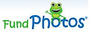 Fund photos's Company logo