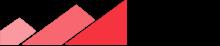 Fund Singapore's Company logo