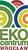 Eko's Company logo