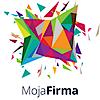 Mojafirma's Company logo