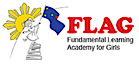 Fundamental Learning Academy For Girls, F.l.a.g Phil's Company logo