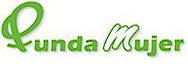 Fundamujer's Company logo