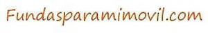 Fundasparamimovil's Company logo
