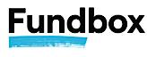 Fundbox's Company logo