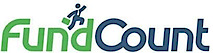 FundCount's Company logo