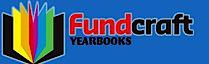 Fcyearbooks's Company logo