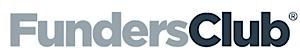 FundersClub's Company logo