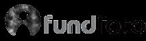Fundfoto Photography's Company logo